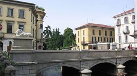 Ponte dei Leoni