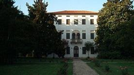 Villa Cittadella Vigodarzere