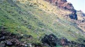 Punta Roccazza e Scalo Vecchio