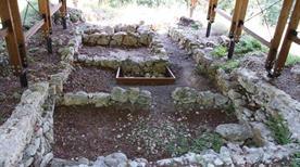 Parco Archeologico Castelraimondo