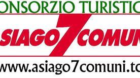 Consorzio Turistico Asiago 7 Comuni