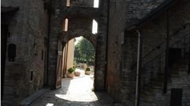 Castello di Tordandrea