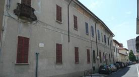 Villa Schira Corneliani