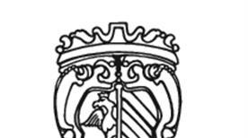 Azienda Agricola Romano Nicola