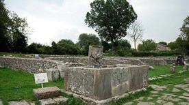 Altilia (Saepinum)