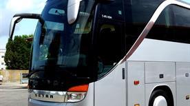 Decina Bus srl