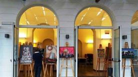 Associazione Culturale Napoli Nostra