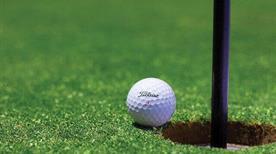 Golf Feudo d'Asti