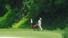 Serravalle Golf Club - >Serravalle Scrivia