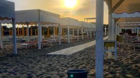 Swami Beach - >Policoro