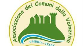 I.A.T. Ufficio Informazioni E di Accoglienza Turistica - >Cascia