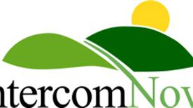 Intercom Nova Uninominale