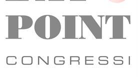 Expopoint - organizzazione congressi eventi fiere