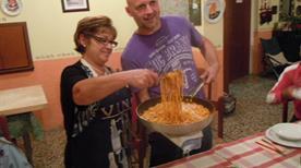 Circolo La Tavernetta - >Roddino