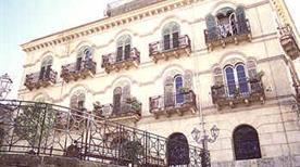 Palazzo Guccione