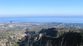 S. Caterina dello Ionio - Località