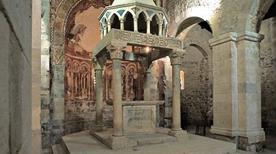 Chiesa San Pietro ad Oratorium