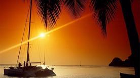 Sandalia Yachting Srl