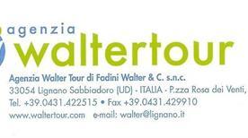 Walter Tour Snc Di Fadini Walter & C.