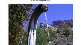 Valli di Lanzo Fe'- Ceres