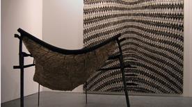 Gasparelli Arte Contemporanea