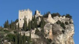 Castello Archi Diroccato