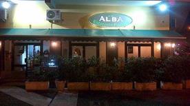 Ristorante Pizzeria Alba