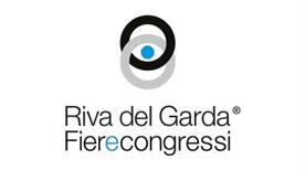 Riva del Garda Fierecongressi s.p.a.