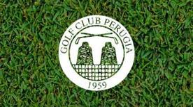 Perugia Golf Club