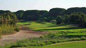 Is Arenas Golf E Country Club