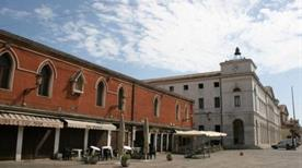 Palazzo Granaio