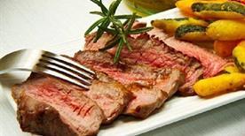 Steak House Bulzi Snc