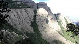 Monte Maiori