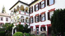 Unterrichter Mario Günther - >Bolzano