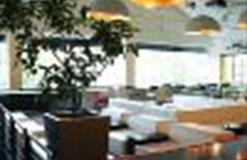 Sanvittore Ristorante & Cocktail Bar