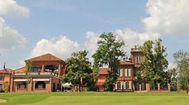 Golf Club Margara - >Fubine