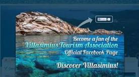 Associazione Turistica Villasimius