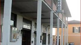 Teatro Nuovo Rebbio