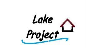 Lake Project Di Celentano Valeria