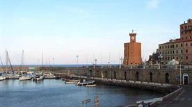 Porto di Rio Marina