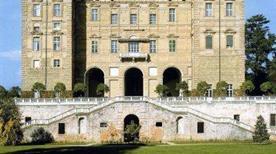 Castello di Aglie'