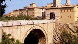 Ponte di Solestà