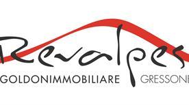 Revalpes Immobiliare Gressoney - >Gressoney Saint Jean