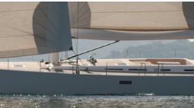 Admiral - Yacht Charter