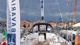 Albatros Rimini Srl