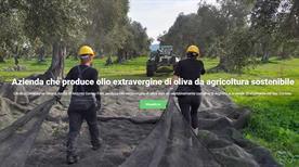 Antica Compagnia Olearia Sarda Di Antonio Gavino Fois - >Alghero