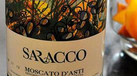Azienda Agricola Paolo Saracco - >Castiglione Tinella