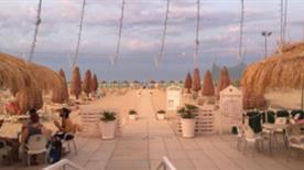 Azzurro Mare Beach Club - >Giulianova
