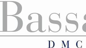 Bassani Dmc