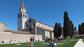 La Basilica Patriarcale